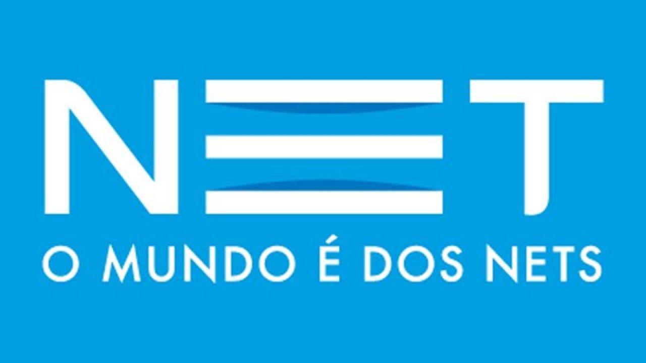 2 via Boleto NET: fatura