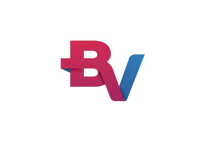 Atualiziar Boleto BV Financeira