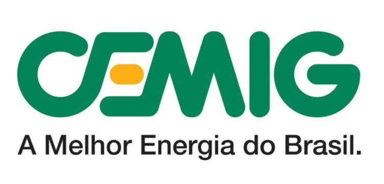 Companhia Energética de Minas Gerais
