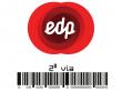 EDP 2º Via