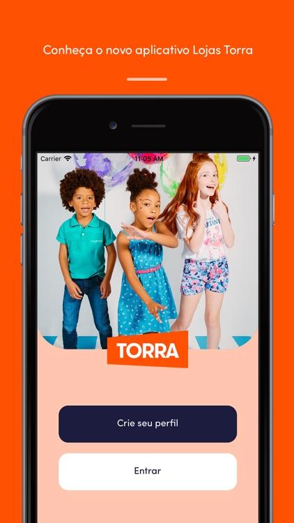 APP Torra Torra
