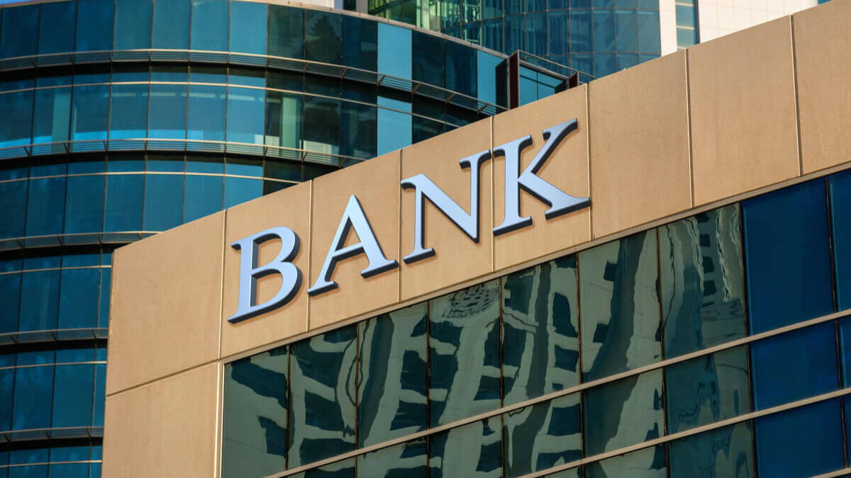Atualizar Boleto Banco Safra