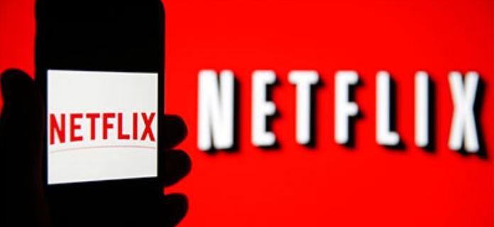 Cancelar Netflix