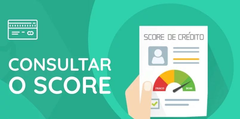 Consultar Score