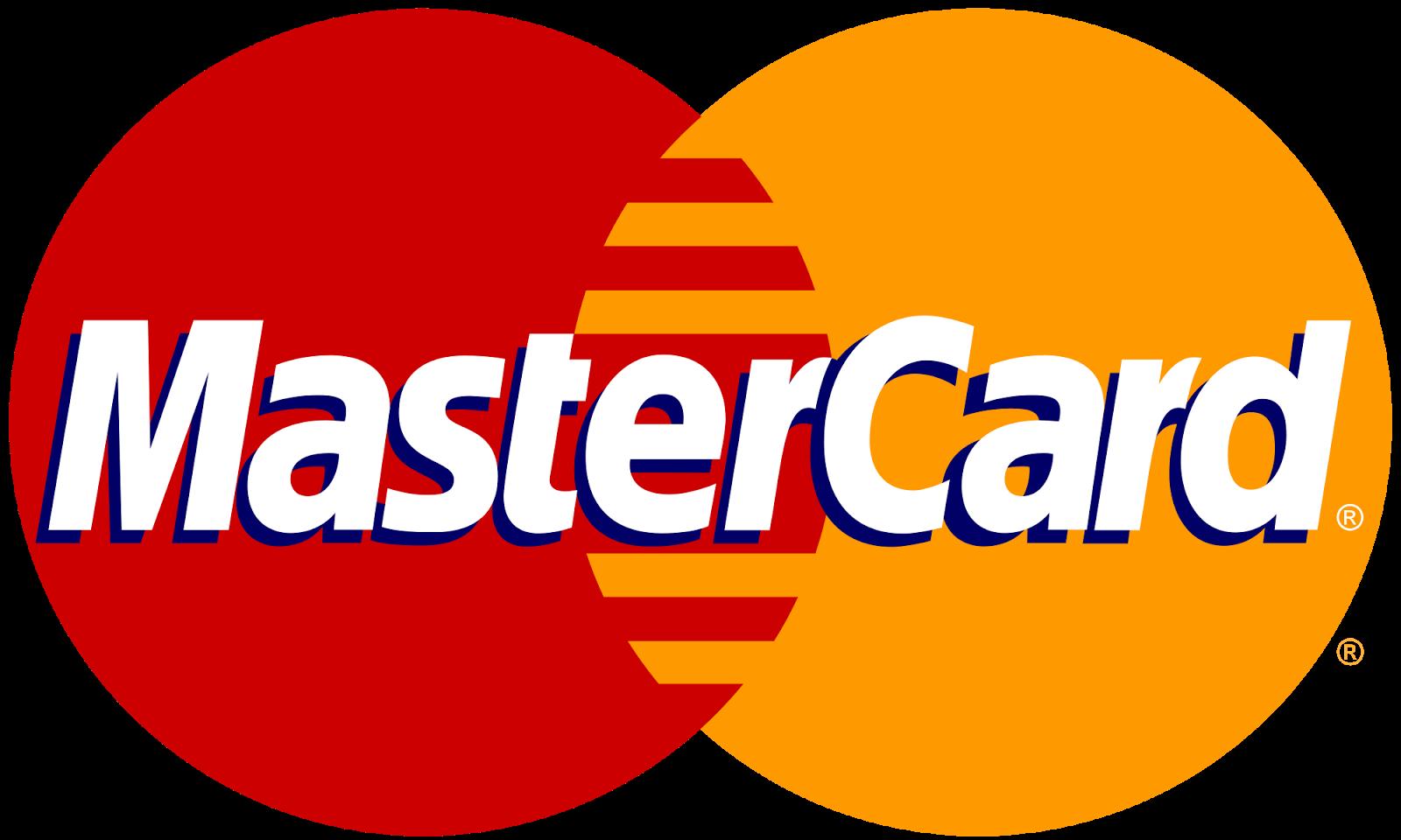 Fatura MasterCard