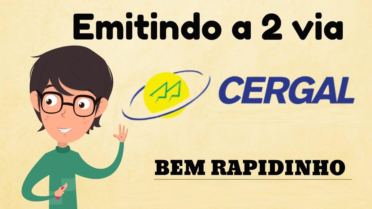 2 Via Cergal
