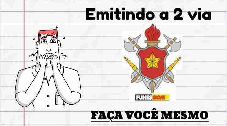 2 Via Funesbon