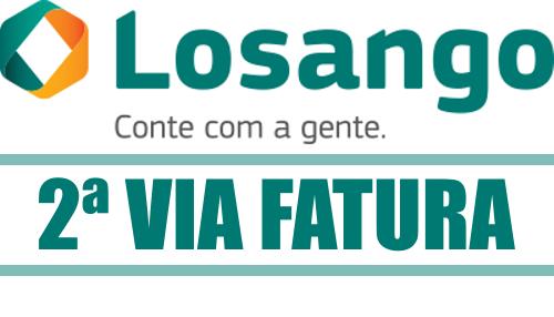Losango 2 Via